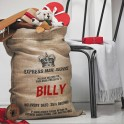 BILLY Christmas Sack